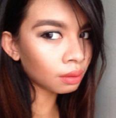 makeupkeith.com