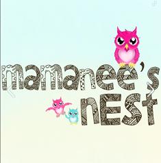 mamaneesnest.com