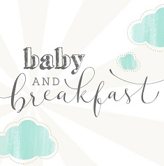 Babyandbreakfast.ph