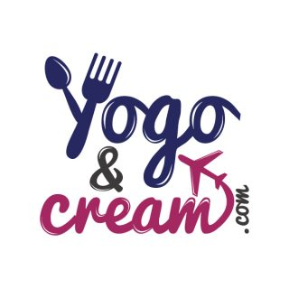 Yogo and Cream