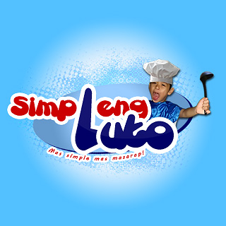 Simpleng Luto