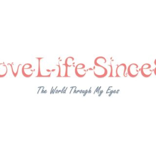 Love Life SInce 86