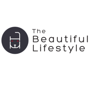 The Beautiful Lifestyle