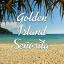 Golden Island Señorita