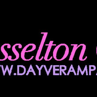 The Jesselton Girl
