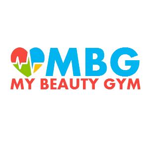 MyBeautyGym